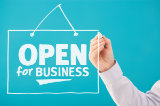 Insure my shop offers great value retail insurance for new business comers so they can become open for business