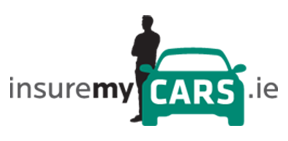 Insure my cars logo on insure my cars website insure my cars offers great value car insurance