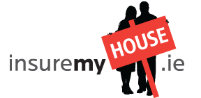 Insure my house logo on insure my shop website insure my house offers great value house insurance