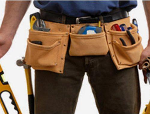 Insurance for Tradesmen – Useful Information