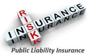 Insure my shop offers great value public liability PL insurance for irish retail business owners