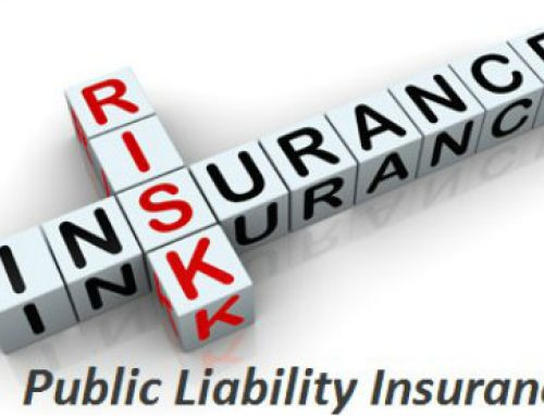 Public Liability & Professional Indemnity: Know The Difference