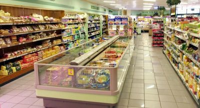 irish supermarket owner recently got great value shop insurance from insure my shop