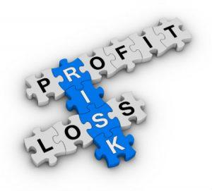 profit and loss shop insurance image